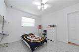 7175 23rd St - Photo 22