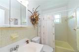 7175 23rd St - Photo 24