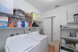 7175 23rd St - Photo 31