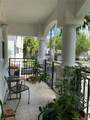 3145 184th St - Photo 4