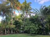 4570 Sabal Palm Rd - Photo 14