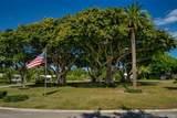 4570 Sabal Palm Rd - Photo 22