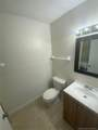6640 24th Ct - Photo 10