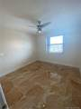 6640 24th Ct - Photo 14