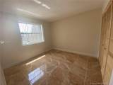 6640 24th Ct - Photo 16