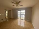 6640 24th Ct - Photo 18