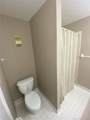 6640 24th Ct - Photo 20
