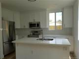 3790 Oak Ave - Photo 9