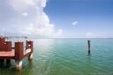 1401 Venetian Way - Photo 28