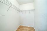 28447 130th Ave - Photo 14
