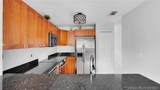 14816 104th St - Photo 2
