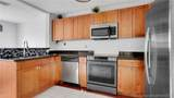 14816 104th St - Photo 3