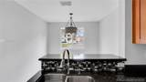 14816 104th St - Photo 4
