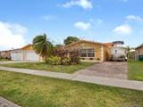 6611 Royal Palm Blvd - Photo 49