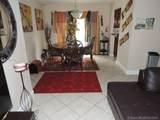 7607 Kimberly Blvd - Photo 10