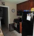 7607 Kimberly Blvd - Photo 12