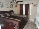 7607 Kimberly Blvd - Photo 19