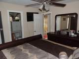 7607 Kimberly Blvd - Photo 20