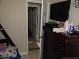7607 Kimberly Blvd - Photo 24