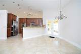 4761 65th Ave - Photo 10