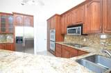 4761 65th Ave - Photo 11