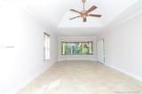 4761 65th Ave - Photo 12