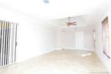 4761 65th Ave - Photo 13