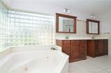4761 65th Ave - Photo 15