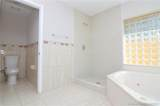 4761 65th Ave - Photo 16