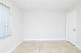 4761 65th Ave - Photo 17