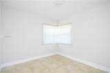 4761 65th Ave - Photo 18