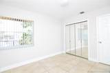 4761 65th Ave - Photo 20
