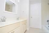 4761 65th Ave - Photo 23