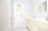 4761 65th Ave - Photo 24