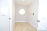 4761 65th Ave - Photo 25
