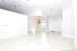 4761 65th Ave - Photo 4