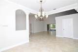 4761 65th Ave - Photo 8