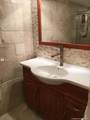 231 174th St - Photo 18