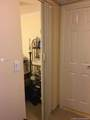 231 174th St - Photo 19