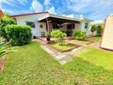 2331 16 Terrace - Photo 32