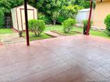 2331 16 Terrace - Photo 33