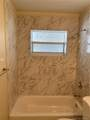 3302 14th St - Photo 19