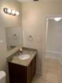 3302 14th St - Photo 20