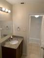 3302 14th St - Photo 21