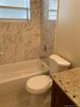 3302 14th St - Photo 22