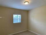 3302 14th St - Photo 23