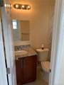 3302 14th St - Photo 29