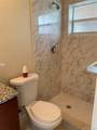 3302 14th St - Photo 32