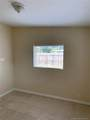 3302 14th St - Photo 36