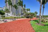 4775 Collins Ave - Photo 60